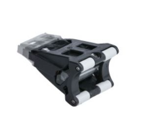 Duotone Hyper Cam 2.0