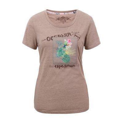 Torstai dames t-shirt Kirinda
