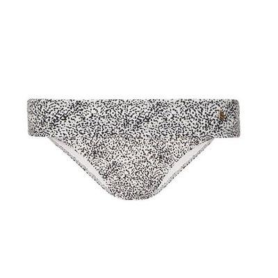 Foto van Beachlife Sprinkles bikinibroekje