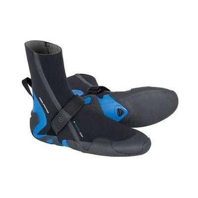 Neilpryde Mission surfboot 5 mm.
