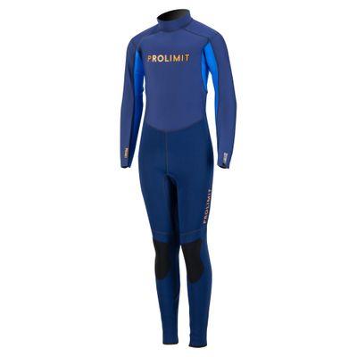 Prolimit Grommet junior 3/2 wetsuit