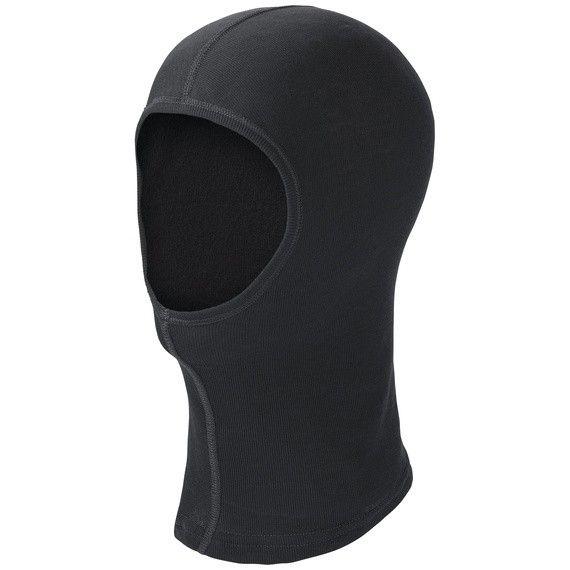 Odlo thermos skigezichtsmasker uniesex