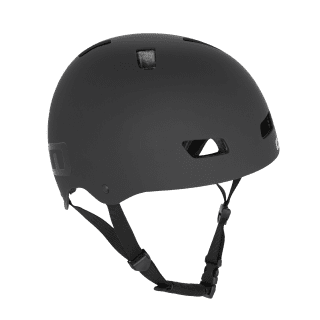 Ion Hardcap surf helm 3.1