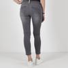 Afbeelding van Buena Vista dames jeans Malibu Stretch 7/8