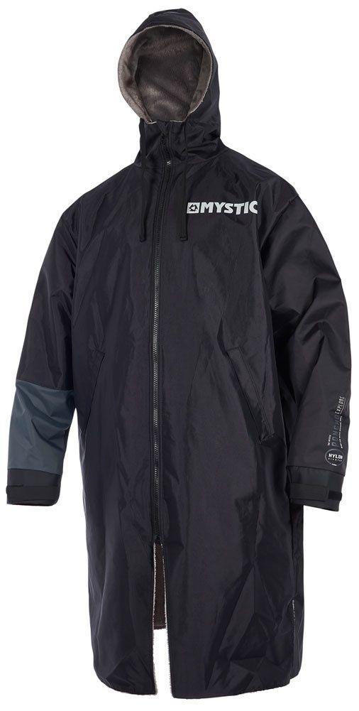 Mystic Poncho Deluxe Explore