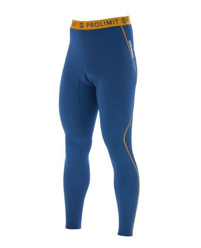 Foto van Prolimit heren SUP neopreen 2 mm. lange broek