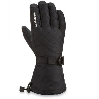 Dakine dames Lynx Glove