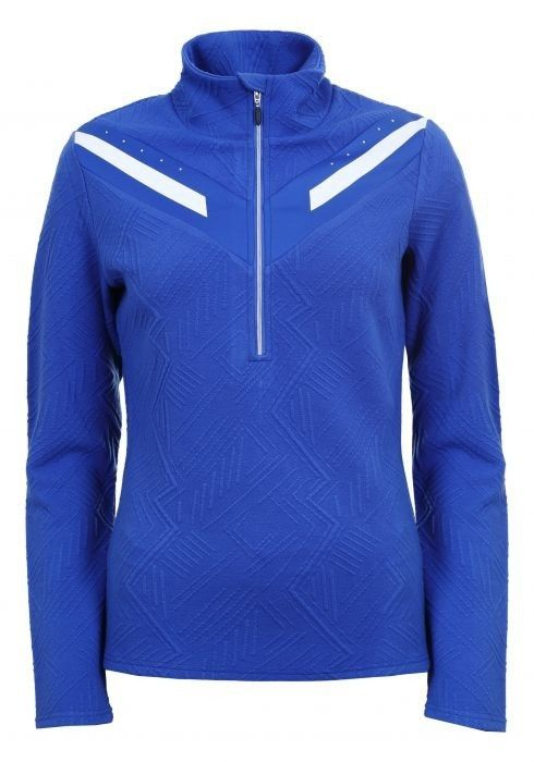 Icepeak dames ski shirt Elsmere