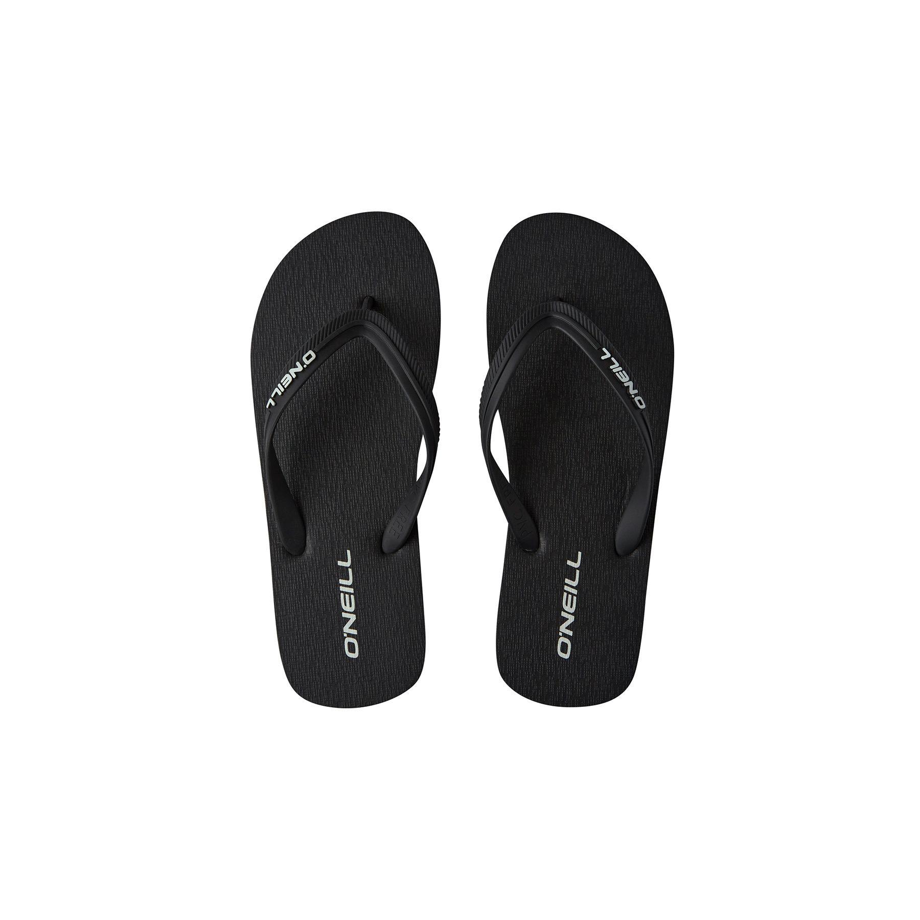 O'Neill heren Small Logo slipper