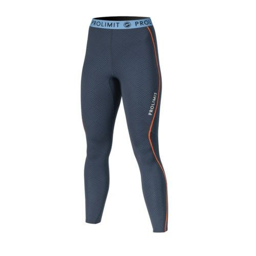 Prolimit dames neopreen 2 mm. SUP lange broek