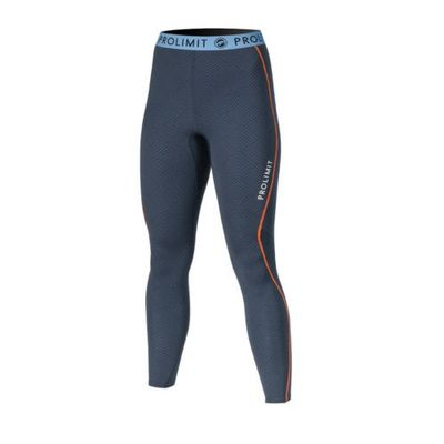 Foto van Prolimit dames neopreen 2 mm. SUP lange broek