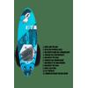 Afbeelding van Tabou Rocket LTD 2020