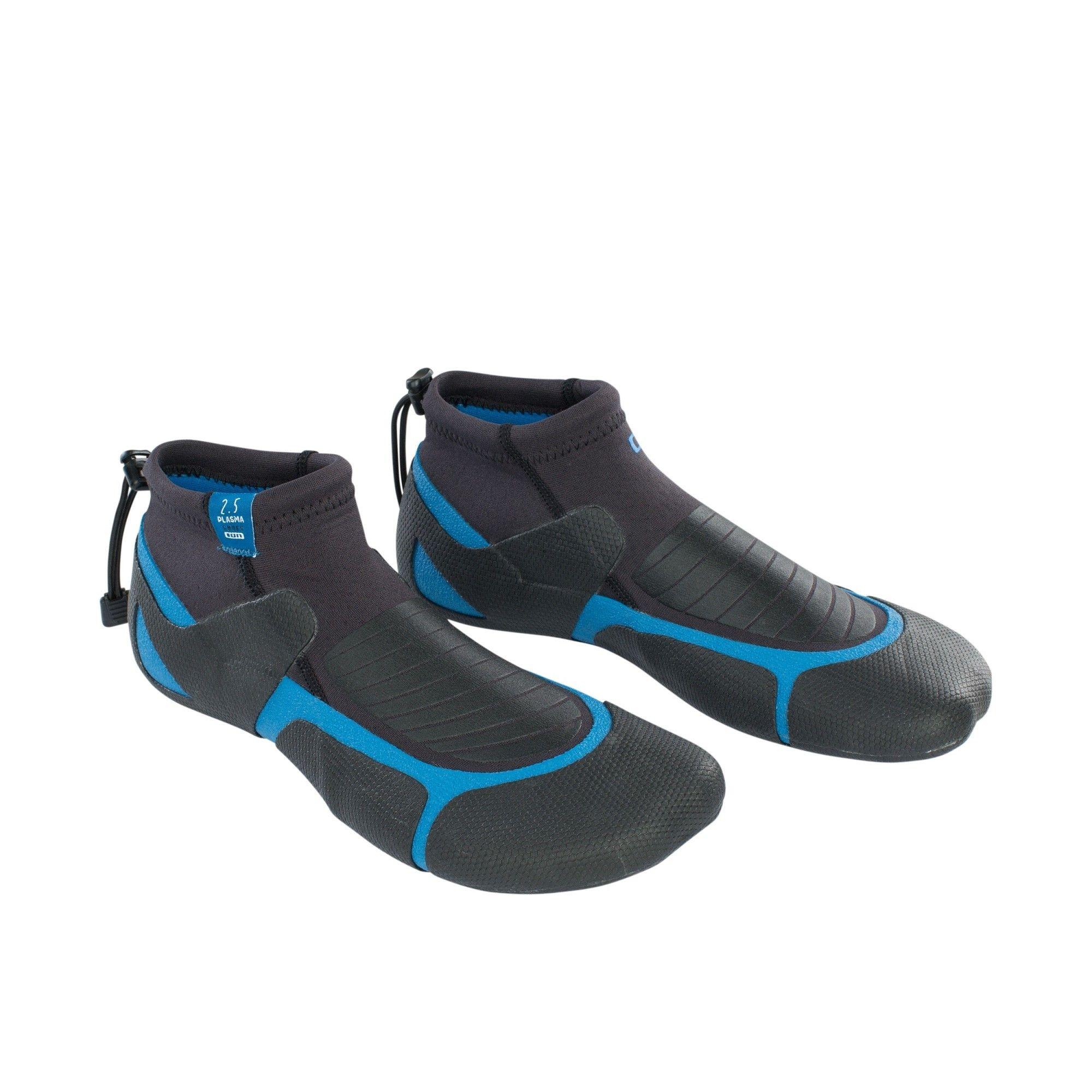 Ion Plasma shoe 2.5