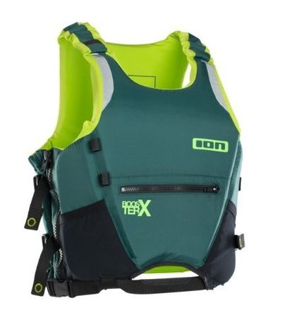 Foto van Ion Booster X floating vest