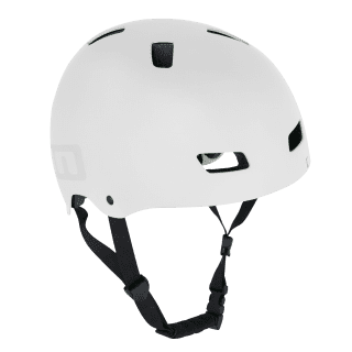 Foto van Ion Hardcap Surf helm 3.1