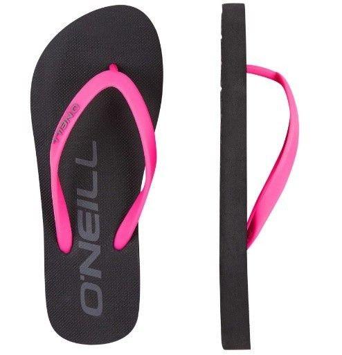 O'Neill meisjes Logo slipper