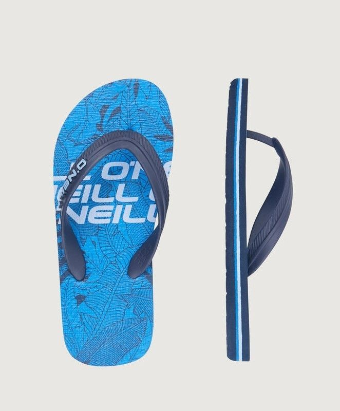 O'Neill Profile Summer jongens slipper