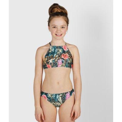 Foto van Brunotti meisjes bikini Camellia