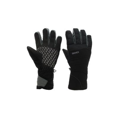 Foto van Sinner Ski handschoen Tremblant
