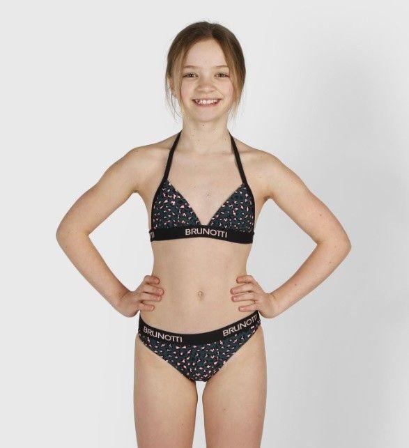 Brunotti meisjes bikini Noelle