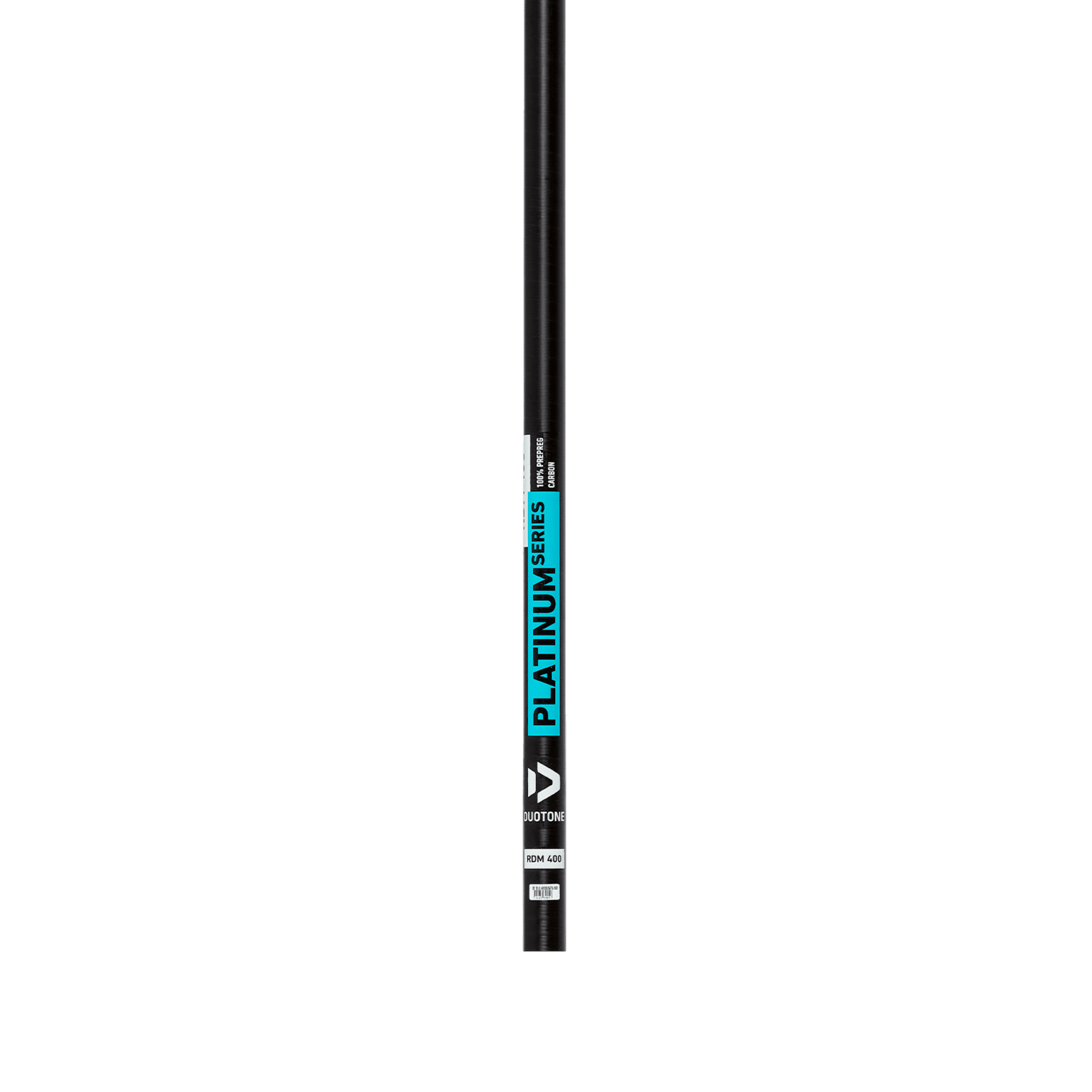 Duotone Platinum 100% RDM Aero 3.0 mast