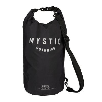 Foto van Mystic Dry Bag