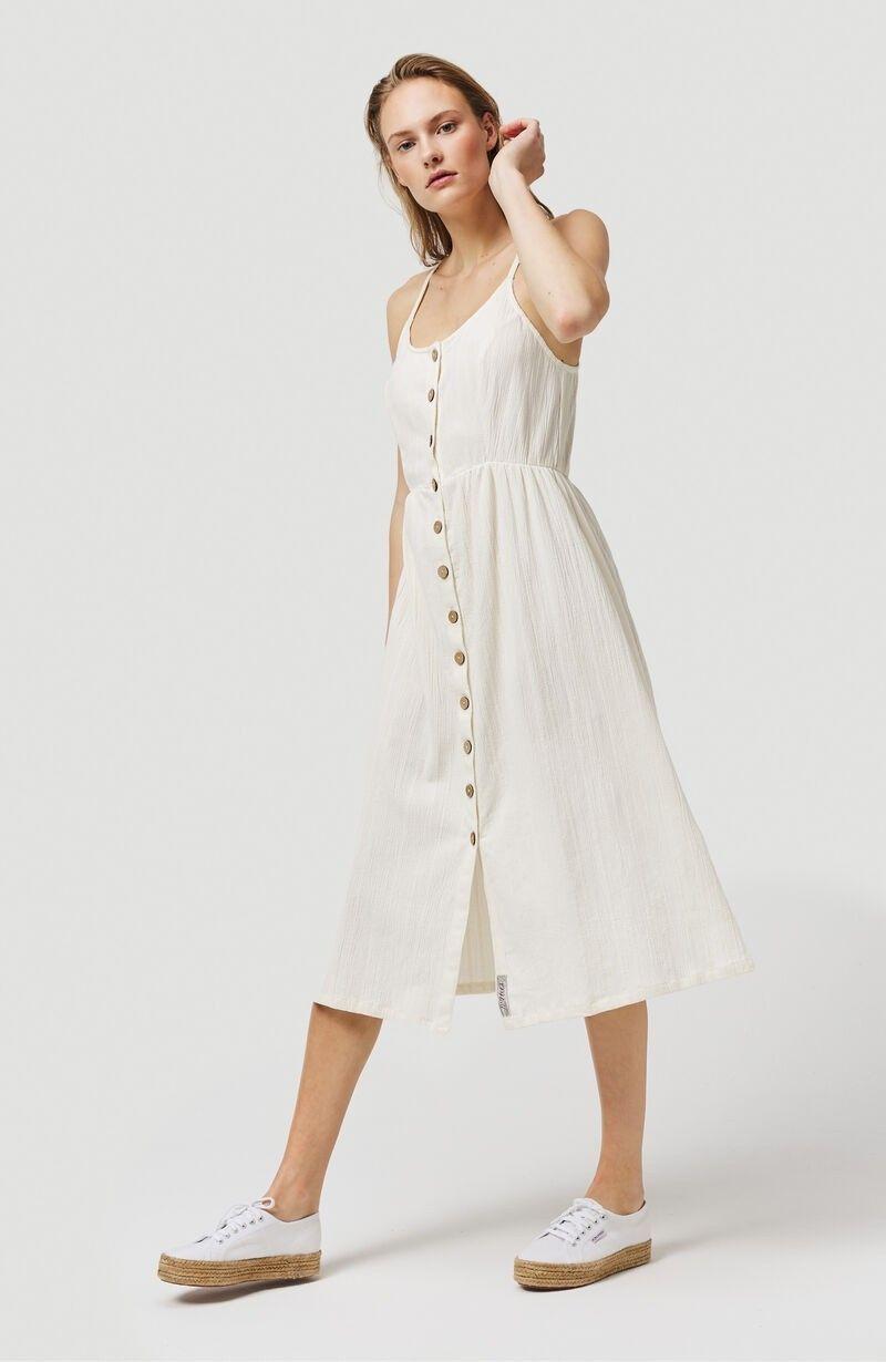 O'Neill dames jurk Agata