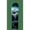 Afbeelding van Jones Snowboard Frontier 2020