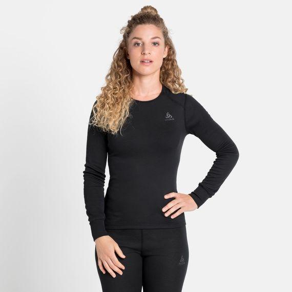 Odlo dames Thermo Eco basis shirt