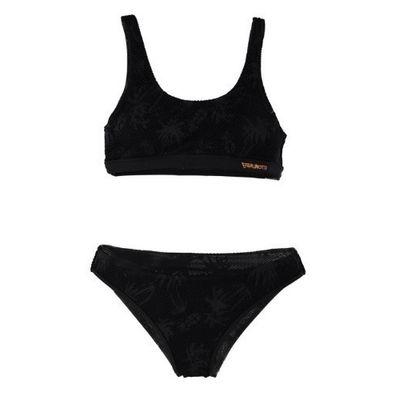 Brunotti meisjes bikini Ambrosa