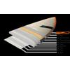 Afbeelding van JP Sup 2020 Surf Wide 9'3 x 32,5 IPR Demo board