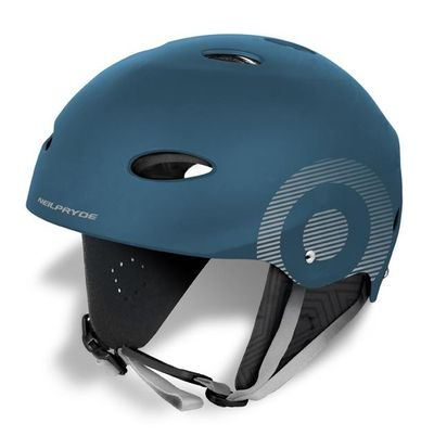 Foto van Neilpryde Watersport Freeride Helm