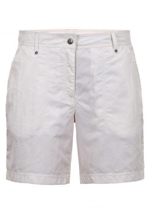 Icepeak dames korte broek Amana