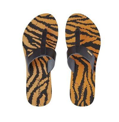 Foto van O'Neill dames Venice Ditsy slippers
