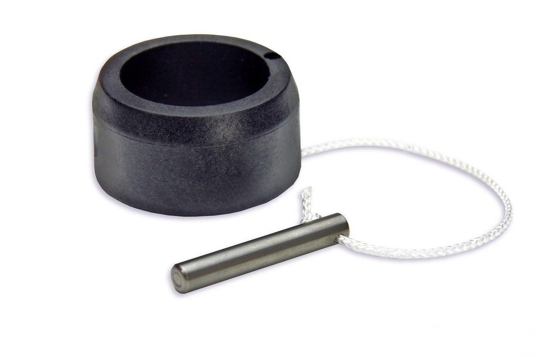 Unifiber Ring + Pin RDM Extension
