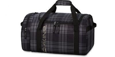Foto van ​Dakine EQ bag Columbia