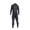 Afbeelding van Ion wetsuit Strike Element 5.5