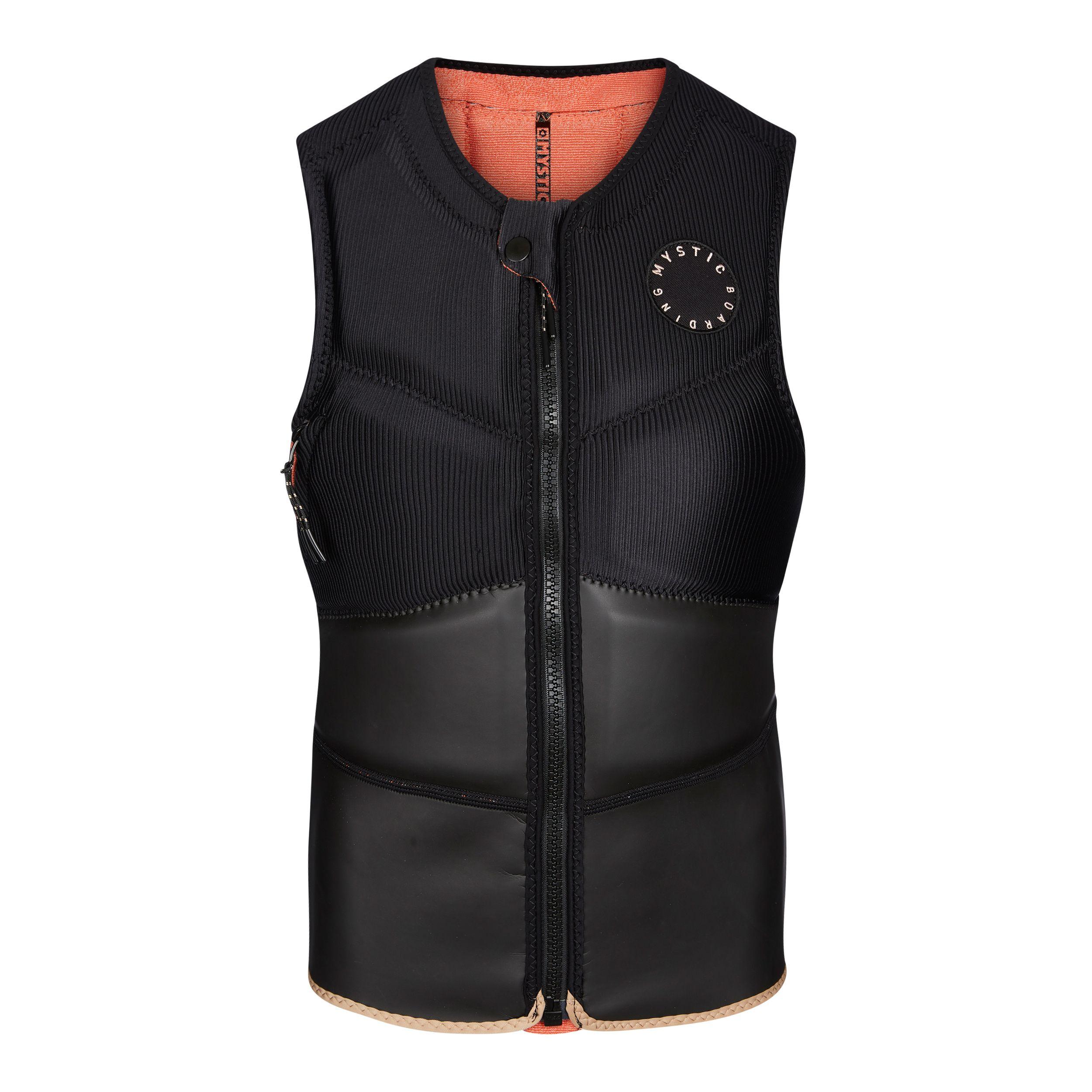 Mystic dames Impact Vest Gem
