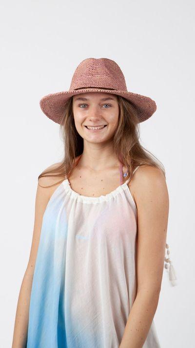 Foto van Barts Celery Dames Hat