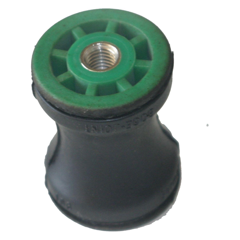 Prolimit Boge joint 10 mm