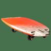 Afbeelding van Tabou Rocket Plus Carbon Flex 2020