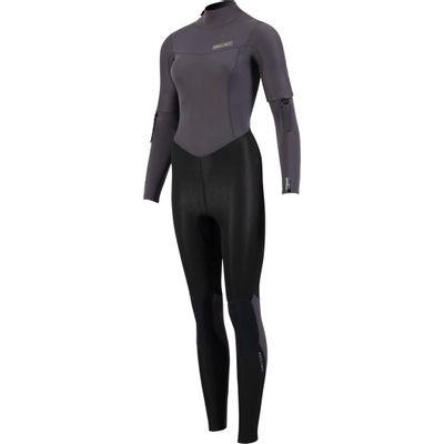 Prolimit dames wetsuit Short Arm Edge
