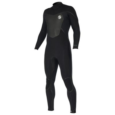 Prolimit heren wetsuit Predator 6/4