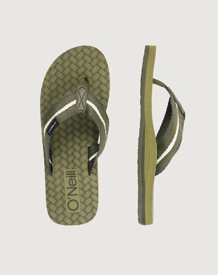 O'Neill heren slipper Arch Nomad