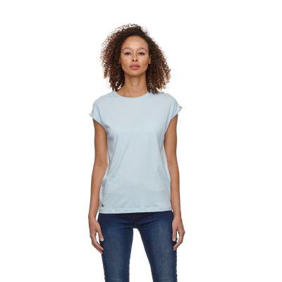 Foto van Ragwear dames t-shirt Dione