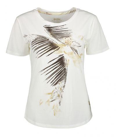 Foto van Torstai dames t-shirt Sevilla
