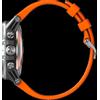 Afbeelding van Coros Vertix GPS Horloge
