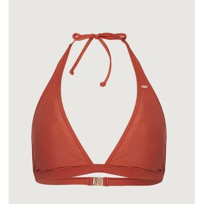 Foto van O'Neill dames bikini topje Marga
