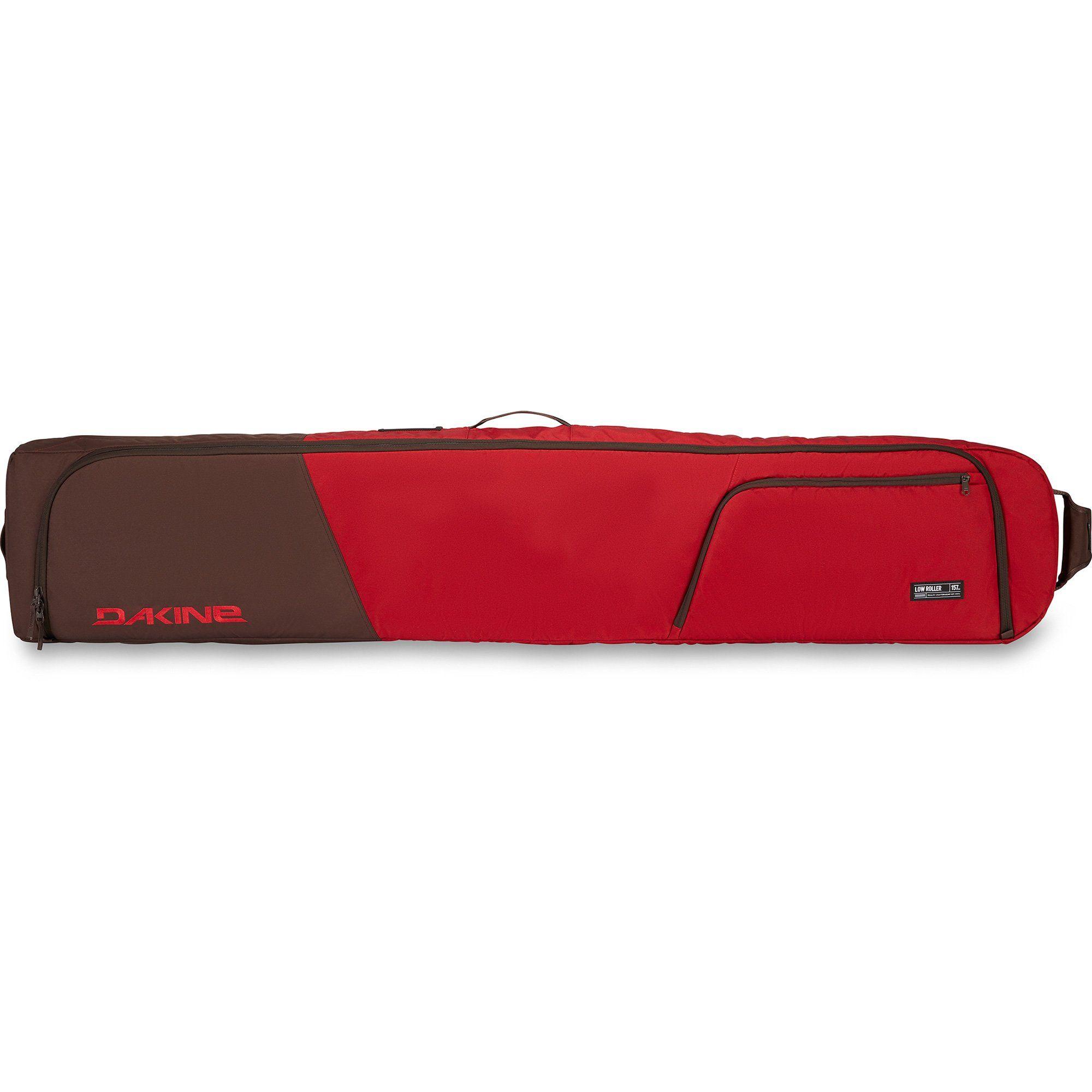 Dakine snowboardbag Low Roller