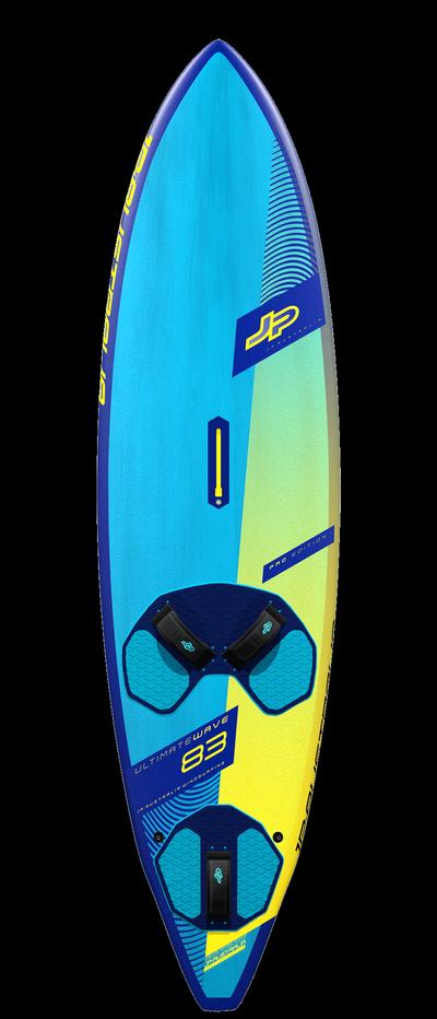 Foto van JP Australia Ultimate Wave Pro 2021